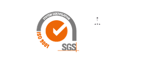 ISO ukas management systems accreditation Viewtec logo