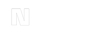 National highways sector scheme logo
