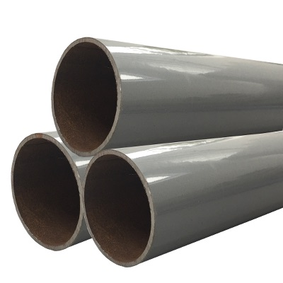 Viewtec Signs PVC Steel Posts Circular Hollow Section Posts Sign Posts Clips & Fixings
