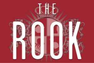 The Rook logo