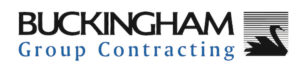 Buckingham Group Contracting